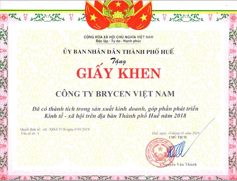 gkhen4